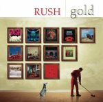 Rush - Gold - MP3 Download