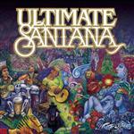 Santana - Ultimate Santana - MP3 Download