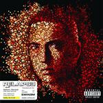 Eminem - Relapse (Explicit) - MP3 Download