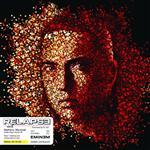 Eminem - Relapse (Clean Version) - MP3 Download