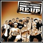 Eminem - Eminem Presents The Re-Up (Clean Version) - MP3 Download
