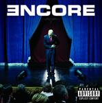 Eminem - Encore (Explicit) - MP3 Download
