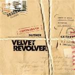 Velvet Revolver - Slither - MP3 Download
