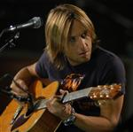 Keith Urban - Keith Urban (Live From AOL Sessions) - MP3 Download