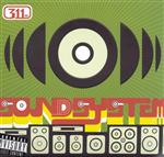 311 - Soundsystem - MP3 Download