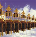 311 - Transistor - MP3 Download