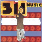 311 - Music - MP3 Download