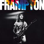 Peter Frampton - Frampton - Digital Download