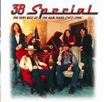 38 Special - The Very Best Of The A&M Years (1977-1988) - MP3 Download