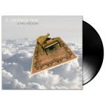 John Medeski 'A Different Time' LP