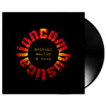 Combustication [REMASTERED LP]