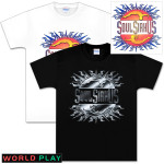 Soul SirkUS T-Shirt