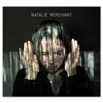 Natalie Merchant - Self Titled - CD
