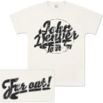 John Denver - Far Out Vintage Men's T-shirt