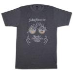 John Denver - RMH Glasses T-Shirt