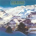John Denver - Rocky Mountain Christmas Digital Download