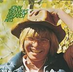 John Denver's Greatest Hits Digital Download