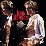 John Denver - The Wildlife Concert Digital Download
