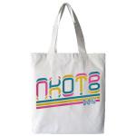 NKOTB 2016 Tote Bag