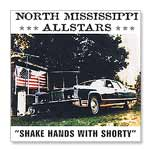 Shake Hands With Shorty Digital Download