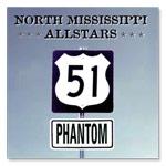 51 Phantom Digital Download