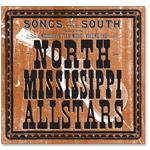 Mississippi Folk Music - Vol 1