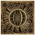 Keys To The Kingdom CD
