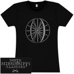 Ladies Wheel Shirt
