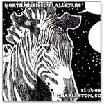 Charleston, SC 11.15.06 Digital Download