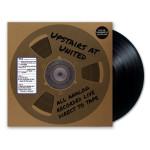 NMA – Upstairs at United: Vol 4