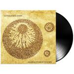 Luther Dickinson – Hambone's Meditation Vinyl