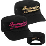 Diamondgirl '05 Hat