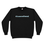 Diamondhead Sweatshirt - $29.99