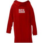 Neil Diamond 2011 Snuggie