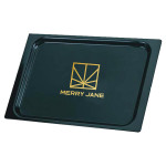 MERRY JANE Rolling Tray