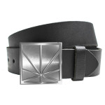 MERRY JANE Belt Buckle