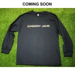MERRY JANE Sweatshirt