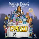 Snoop Dogg Coolaid Album Download
