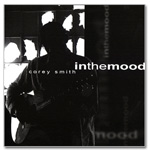 Corey Smith - In the Mood CD ( 2004 )