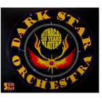 Dark Star Orchestra – Ithaca 30 Years Later CD
