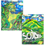 SOJA - Live In Hawaii DVD