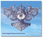 Colonel Claypool's Bucket Of Bernie Brains - The Big Eyeball In The Sky - MP3 Download