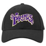 Primus Wonka Flex Fit Cap