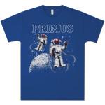 Primus Astro Monkey 2011 Tour Tee