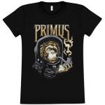 Primus Astro Monkey Ladies Tee