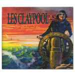 Les Claypool - Of Whales And Woe - MP3 Download
