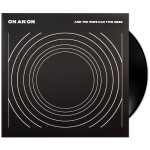 And The Wave Has Two Sides Standard Vinyl