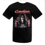 Ozzfest Demon T-Shirt