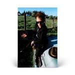Tom Waits_car_sale_2