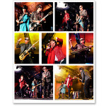Rolling Stones - 7 Frames